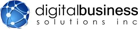 DigitalRx-logo
